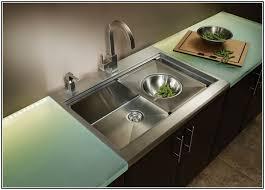 Bathroom Sink Manufacturers - stainless steel kitchen sink manufacturers secret tips to buy