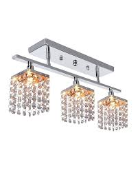 linear crystal chandelier u2013 engageri