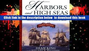 audiobook skipping grisham pre order