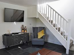 Living Room Song Vaynor Fach Cottages Bird Song Cottage Ref Ukc560 In