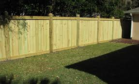 great composite wood for fence tags composite wood fence barbed