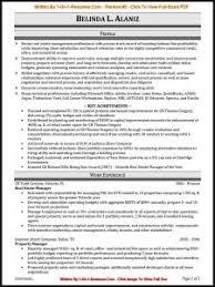 examples of resumes job resume barista description sample