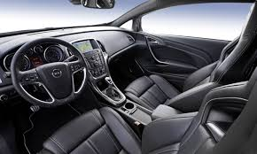 opel karl interior opel astra opc hatch priced at 42 990 photos 1 of 3