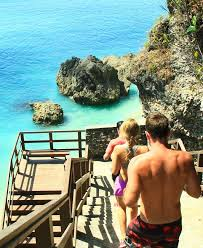 133 best fitness holidays images on resorts asia and