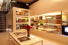 store interior design retail interior design ideas home decor idea weeklywarning me