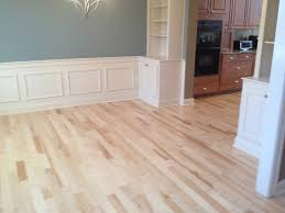 three ways to care for refinishing wood floors tomichbros com