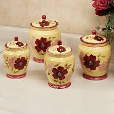 ceramic kitchen canister set kitchen canisters ceramic ceramic kitchen canisters sets