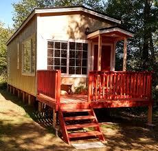 tiny houses for sale washington agencia tiny home