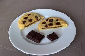 herv cuisine recette d herv excellent recette des fondants au chocolat faciles
