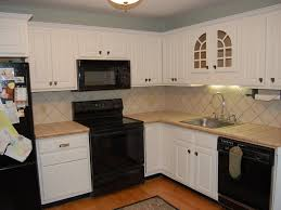 Average Cost Of Kitchen Cabinets Per Linear Foot by Kitchen Cabinets Contemporary Kitchen Cabinet Refacing Cost