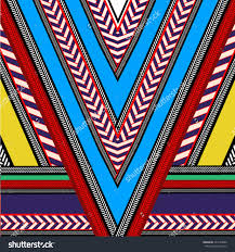 african print home decor african print graphic google søgning print africa pinterest