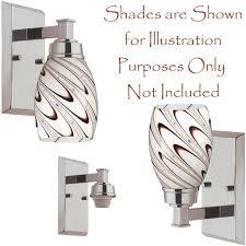 fixtures light portfolio fluorescent lighting fixtures