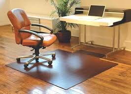 desk chair carpet protector office chair on carpet carpet protector mat desk office chair floor