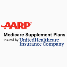 united healthcare producer help desk aarp medicare supplement plans insured by unitedhealthcare