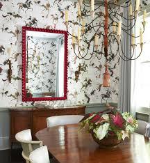 press blog u2014 colleen waguespack interiors