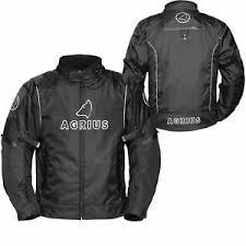 waterproof motorcycle jacket agrius orion short waterproof motorcycle jacket motorbike commuter