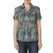 s tops s shirts kmart