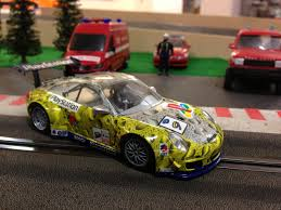 koenigsegg scalextric alibabaslotshop customized slot cars here they are