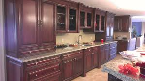 Cabinet Remodel Cost Cost Of Kitchen Remodel Archives New England Cabinet Doors