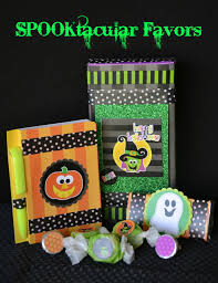 Halloween Party Favor Ideas by Natural Halloween Party Favors To Make Best Moment Halloween Party