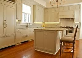 custom built kitchen island kitchen room 2017 northshore millwork llc photo gallery custom