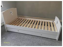 storage bed single wooden bed frames with storage beautiful