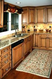 Kitchen Cabinets Design Tool Kitchen Cabinet Design Cool Kitchen Cabinet Design Images