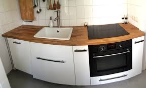 arbeitsplatte k che g nstig unsere erste ikea küche moderne küche magazin