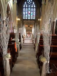 church wedding decorations church civil ceremony and same marriage decor services winter