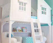 amazing home interior designs amazing home plans decohome