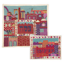 matzah covers matzah covers for sale