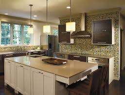 Best White For Kitchen Cabinets by Dynasty Kitchen Cabinets Rigoro Us