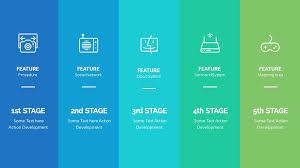 best powerpoint presentation design best business powerpoint