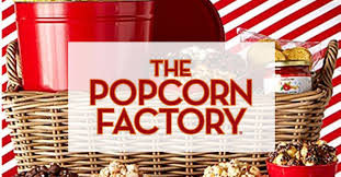 popcorn baskets the popcorn factory gift baskets review revuezzle