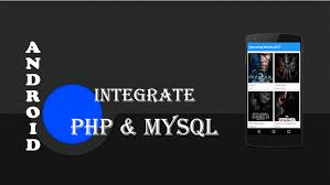 where are apps stored on android integrate php and mysql with an android application android bash