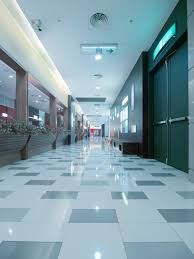 Floors And Decor Atlanta Floor And Decor Atlanta Home Corridor Interior Design Best Tiled