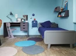 chambre design garcon chambres de garçon 40 idées déco décoration