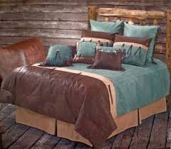 Amazon Queen Comforter 58 Best Bedding Images On Pinterest Bed Sets Comforters And Bed