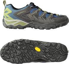 merrell womens boots size 11 merrell outlet sale rei garage