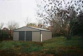 house plans megnificent morton pole barns for best barn morton steel buildings morton pole barns mortonbuildings com