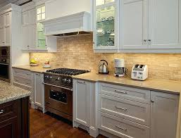 lowes kitchen backsplashes lowes kitchen backsplash kenfallinartist com