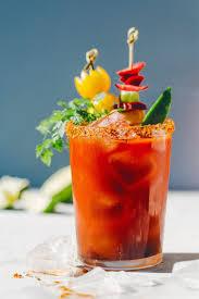 181 best cocktails images on pinterest