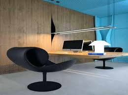 Woodworking Plans Desk Chair by Desk Floating Desk Design Floating Desk Design Plans Nook With