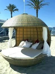 bed bath beyond patio furniture plantsafemaintenance com