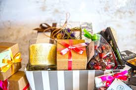 bulk gift baskets corporate gift basket the beginning