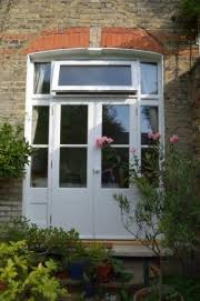 French Door Company - external doors all products from cotswood doors