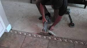 Dallas Carpet Repair Carpettechnologies Carpet Repair Stretching Franklin Brentwood