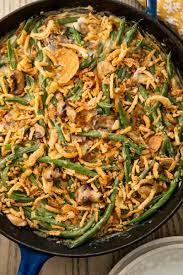 interesting thanksgiving side dishes 20 fresh green bean recipes how to cook string beans delish com