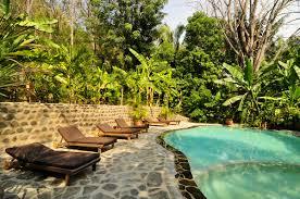 costa rica hotel guide to cabins u0026 villas all around costa rica