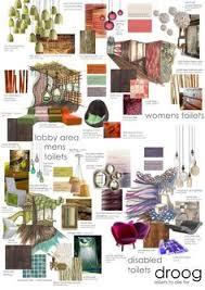 home design board how to present a design board to your interior design client